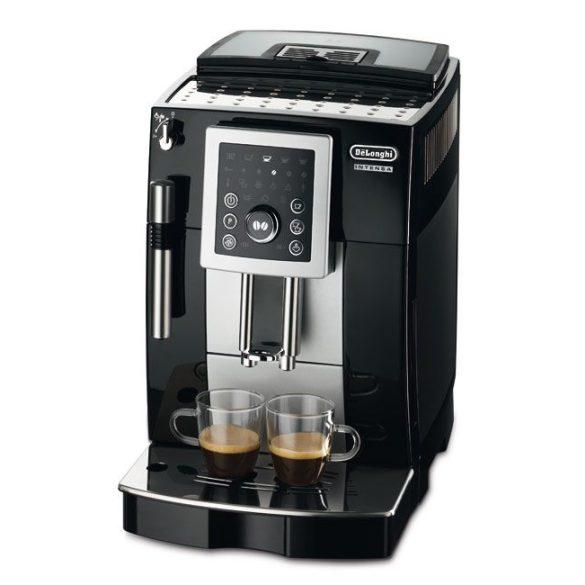 DeLonghi ECAM 23.210B Automata kávéfőző