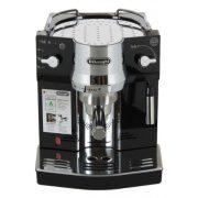 DeLonghi EC 820.B Espresso Kávéfőző