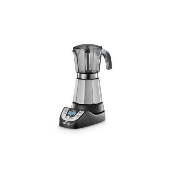 DeLonghi EMKP63B Alicia kávéfőző