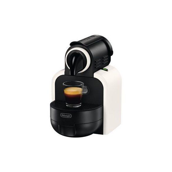 DeLonghi-Nespresso Essenza EN97.W kapszulás kávéfőző