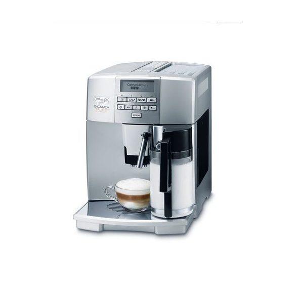 DeLonghi ESAM 04.350 Magnifica Automata Kávéfőző
