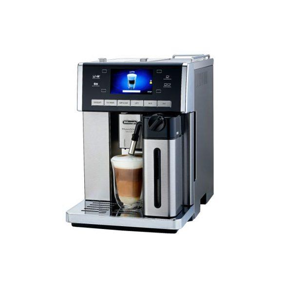 DeLonghi ESAM 6900.M Automata Kávéfőző