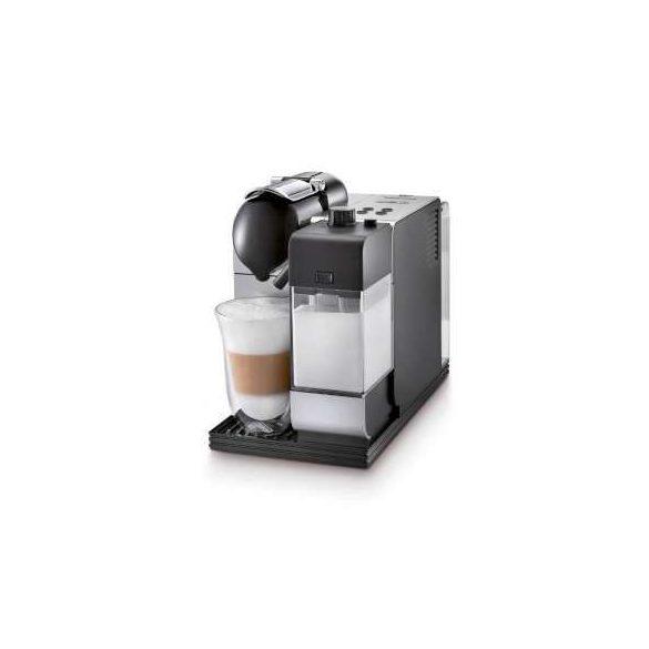 DeLonghi-Nespresso Lattissima EN520.S Kávéfőző