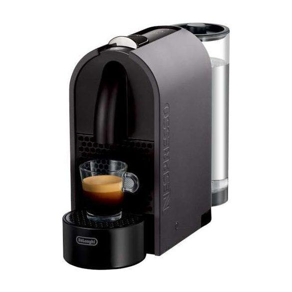 DeLonghi-Nespresso U EN 110.GY kapszulás kávéfőző