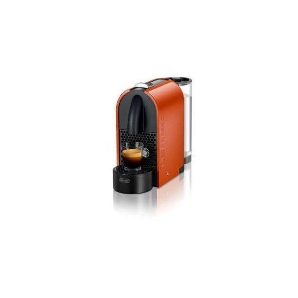 DeLonghi-Nespresso U EN 110.O kapszulás kávéfőző