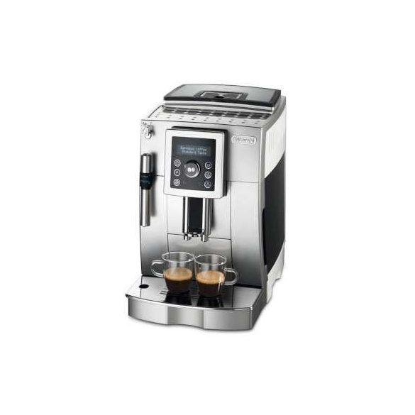 Delonghi ECAM23420SW Kávéfőző a mostelado.hu tól