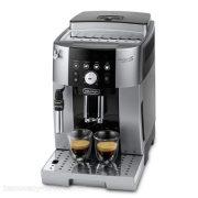 Delonghi ECAM25023SB kávéfőző automata