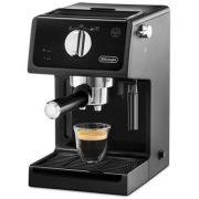 Delonghi ECP31.21 kávéfőző presszó