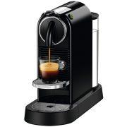 Delonghi EN167B nespresso kávéfőző