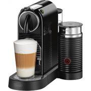 Delonghi EN267B nespresso kávéfőző