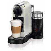 Delonghi EN267WAE nespresso kávéfőző