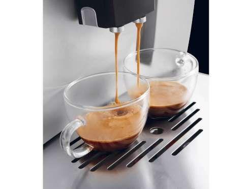 Delonghi ESAM04110S Automata kávéfőző a mostelado.hu tól