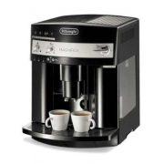 Delonghi ESAM3000 kávéfőző