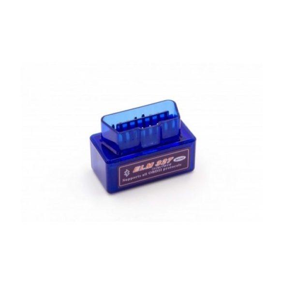 ELM327 mini Bluetooth V2.1 OBD2 Adapter