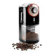 ETA 006890000 kávédaráló