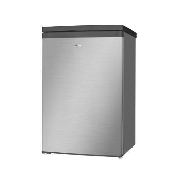 ETA 238790010 egyajtós hűtő
