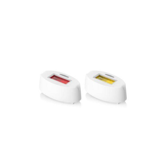 ETA 8347 90000 Fenité IPL villanófényes szőrtelenítő