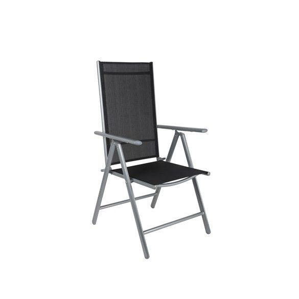 Edco 871125279443 kemping szék
