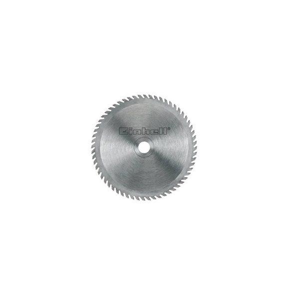 Einhell VÁGÓKORONG (250X30X3.2 MM) vágókorong