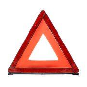 Elakadásjelző háromszög 43cm (55763C)