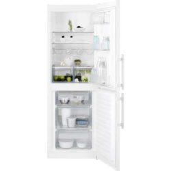 Electrolux EN3201MOW Alulfagyasztós hűtő