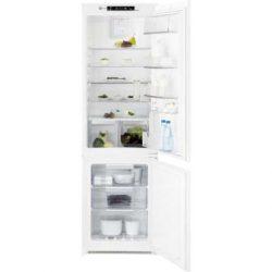 Electrolux ENN2853COW Alulfagyasztós hűtőszekrény