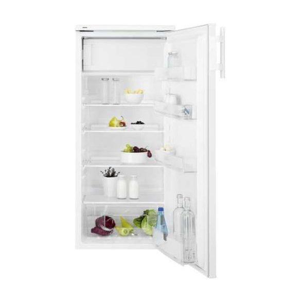 Electrolux ERF2404FOW Hűtőszekrény