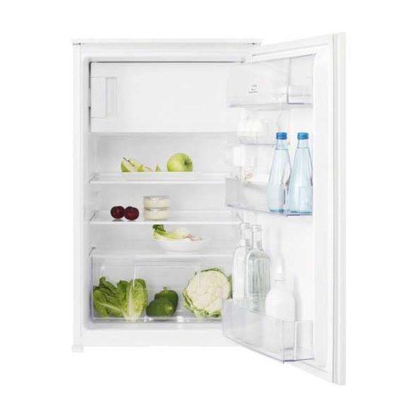 Electrolux ERN1300FOW Hűtőszekrény