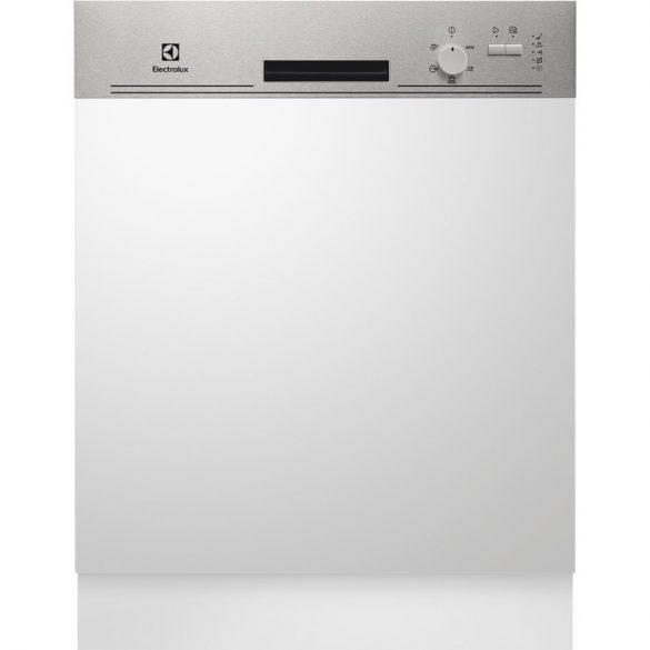 Electrolux ESI5205LOX mosogatógép