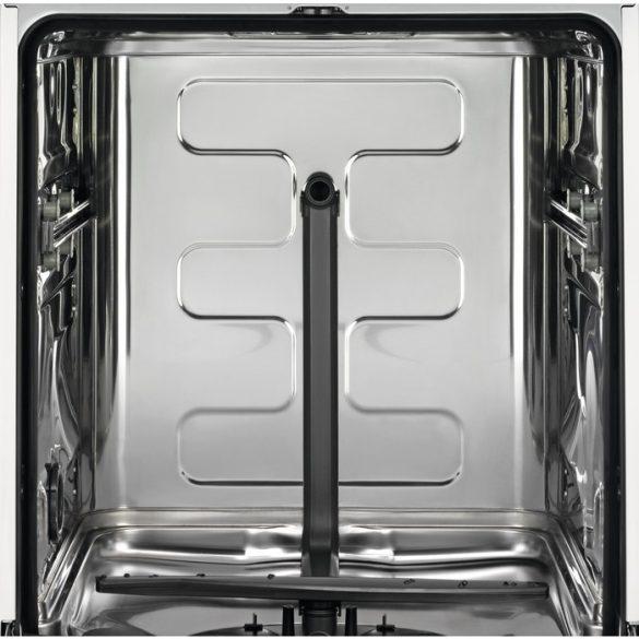 Electrolux ESI5545LOX mosogatógép