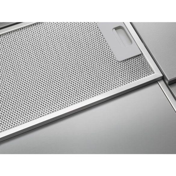 Electrolux LFP216S páraelszívó