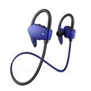 Energy Sistem Fülhallgató -  Sport 1 (Wireless BT4.1 kék (42776))