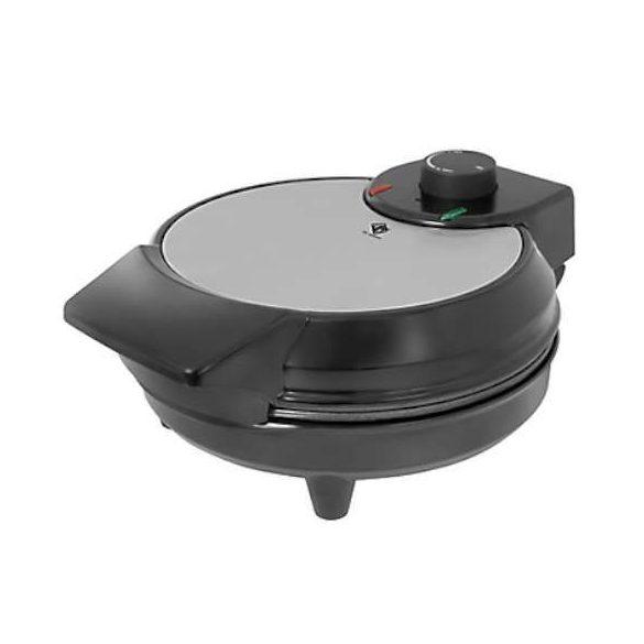 FG Electronics FS032 Elektromos gofrisütő