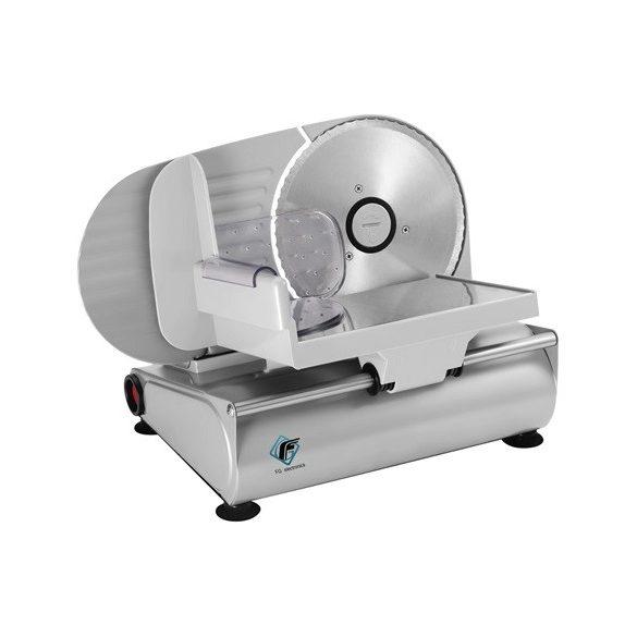 FG FS021 elektromos szeletelőgép