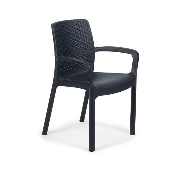 Fieldmann FDZN3010 kerti szék