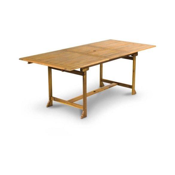 Fieldmann FDZN4104 kerti asztal