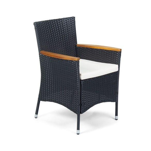 Fieldmann FDZN 6010-PR kerti szék