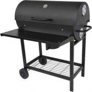 Fieldmann FZG1007 grill