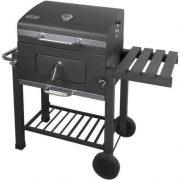 Fieldmann FZG1008 grill