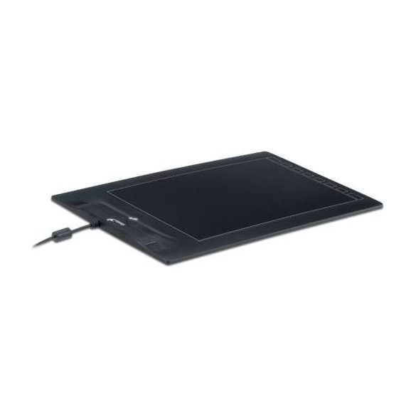 Genius G-Pen F610 digitalizáló tábla