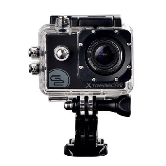GoGEN XTREMECAM10B kamera