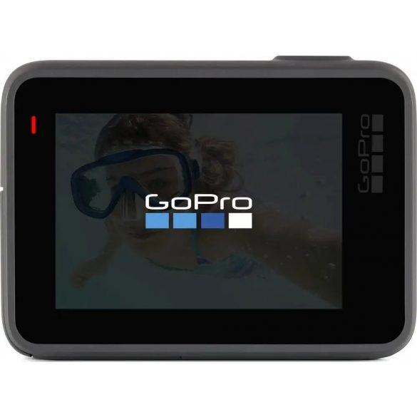 GoPro HERO7 Silver akciókamera (CHDHC-601-RW)