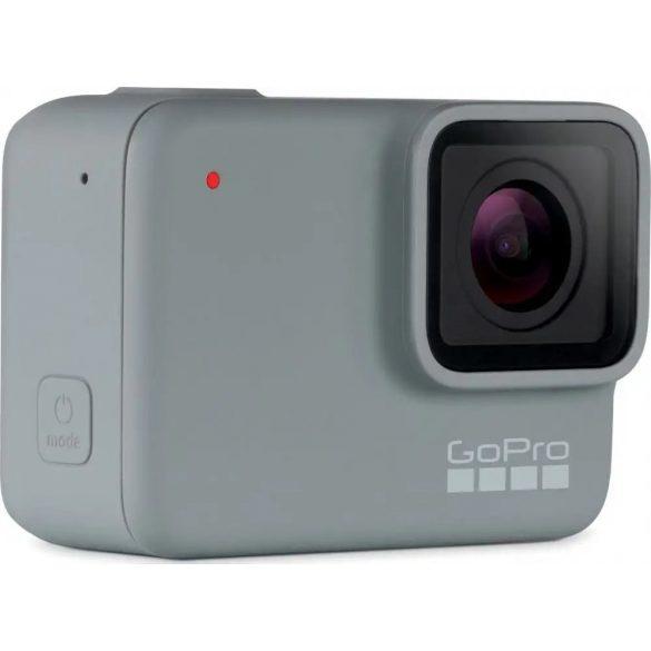 GoPro HERO7 White akciókamera (CHDHB-601-RW)