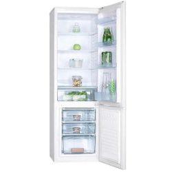 Goddess RCC0177GW9 Alulfagyasztós hűtő