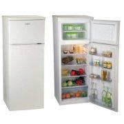 Goddess RDB0143GW8 Felülfagyasztós hűtők