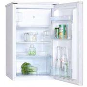 Goddess RSC085GW8S Egyajtós hűtő