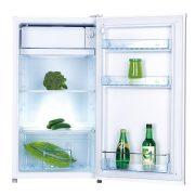 Goddess RSD083GW8A egyajtós hűtő
