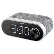 Gogen RC212BTG bluetooth ébresztőórás rádió