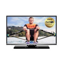 Gogen TVF32N571STWEB LCD LED TV