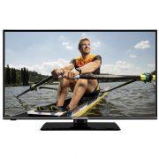 Gogen TVH32R552STWEB HD SMART LED TV